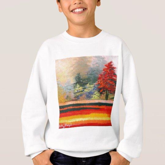 Spring Season 3 Sweatshirt