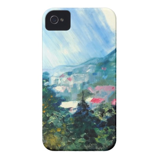 Spring Season 4 Case-Mate iPhone 4 Cases