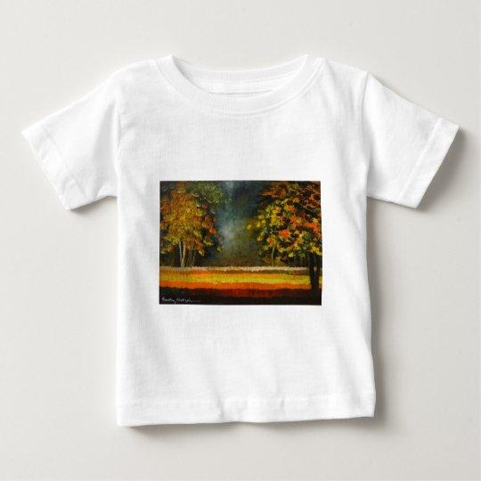 Spring Season 5 Baby T-Shirt