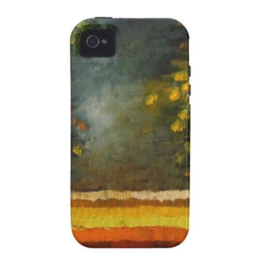 Spring Season 5 iPhone 4 Cases