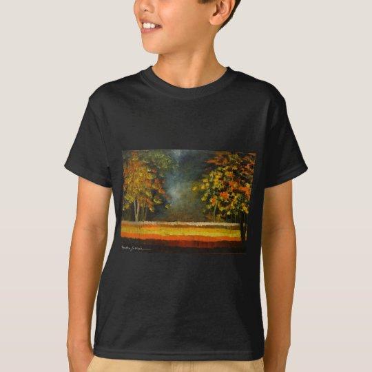 Spring Season 5 T-Shirt