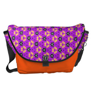 spring series commuter bags