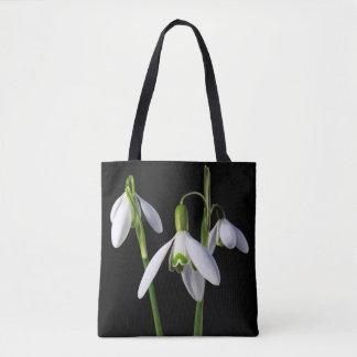 Spring Springs Eternal Tote Bag