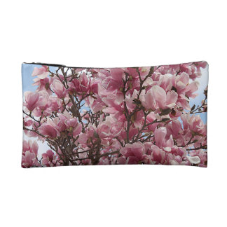 Spring Time For You Cosmetic Bag