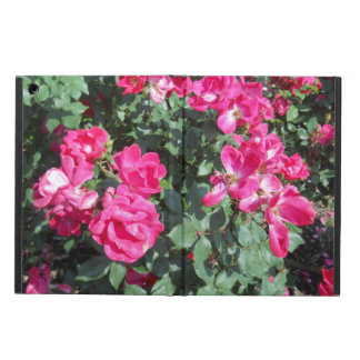 Spring Time Pink Case For iPad Air