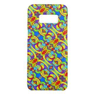Spring Time - Samsung Galaxy and iPhone marries Case-Mate Samsung Galaxy S8 Case
