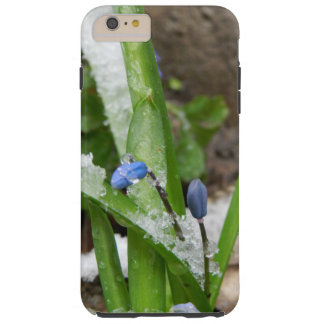 Spring Tough iPhone 6 Plus Case