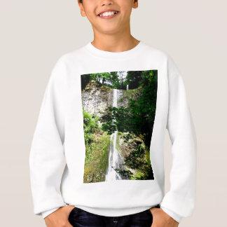 Spring Waters Sweatshirt