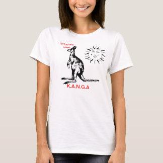Springfield Lakes T-Shirt