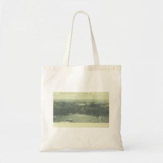 Springfield Ma Bag