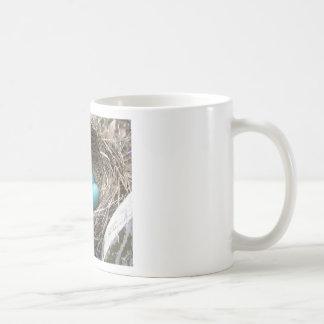 springs_new_birth_4fullsize Tote Coffee Mug