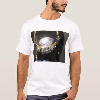 SPRINGS VOL 1 T-Shirt