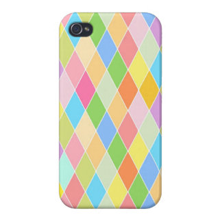 Springtime happy iphone case iPhone 4 cover