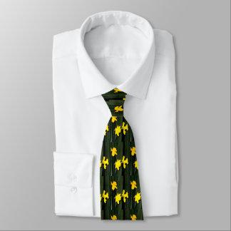 Springtime! Tie