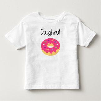 Sprinkle Doughnut Toddler T-Shirt