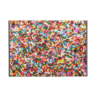Sprinkles iPad Mini Case