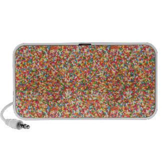 Sprinkles Mini Speakers