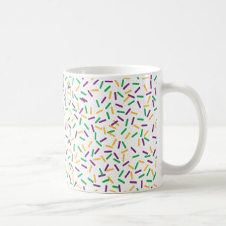 Sprinkles on Top Coffee Mug 2