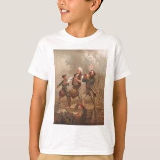Sprit_of_'76 T-Shirt