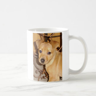 sprite mugs