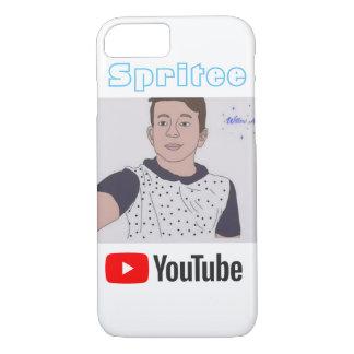 SPRITEE Iphone 7 phone case