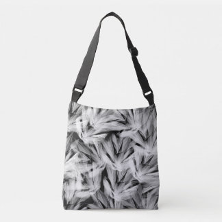 Sprouting Crossbody Bag
