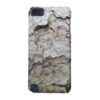 Spruce Bark iPod Touch (5th Generation) Cases