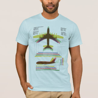 Spruce Goose T-Shirt