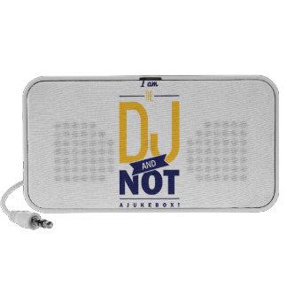 Spruch_DJ_2c.png iPod Speaker