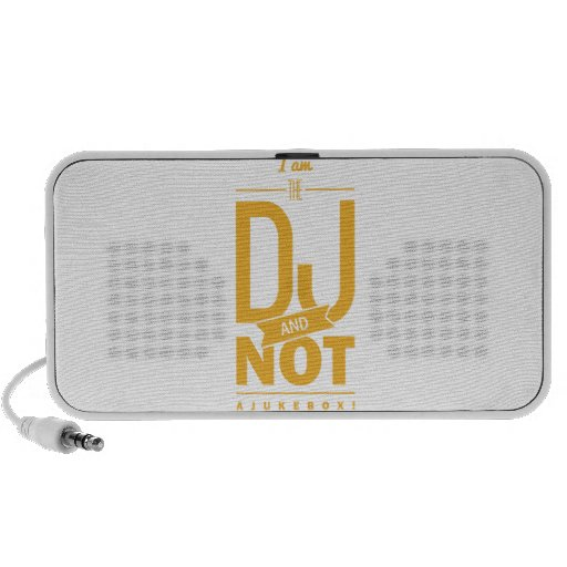 Spruch_DJ_mono.png Portable Speakers