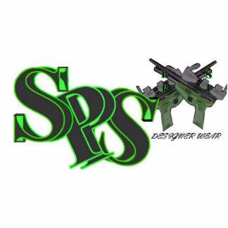 SPS Photo Sculpture