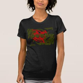 Spunky T-Shirt