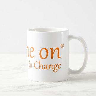 Spurmeon Coffee Mug