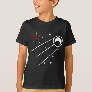 Sputnik 1957 T-Shirt