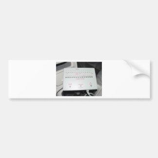 spy2_https__www.wikileaks.org_spyfiles_files_0_105 bumper sticker