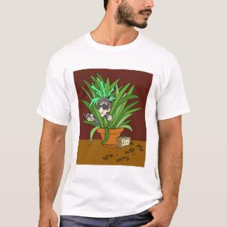 Spy? T-Shirt