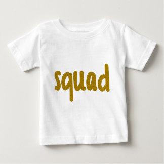 Squad Baby T-Shirt