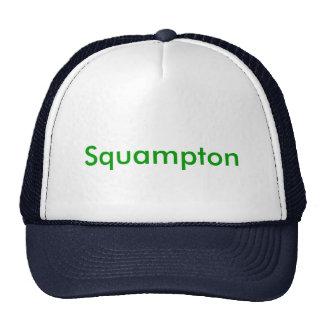 Squampton Cap