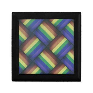 square1pride_2017_05_16___interwovencropped (1) - gift box