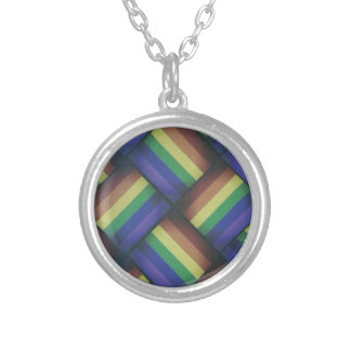square1pride_2017_05_16___interwovencropped (1) - silver plated necklace