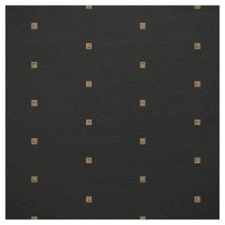 Square Fabric