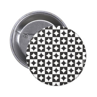 square intersecting circle button