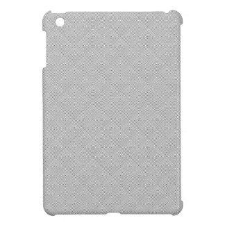 Square iPad Mini Case