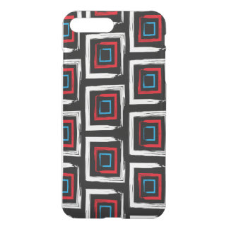 Square iPhone 7 Plus Clearly™ Deflector Case