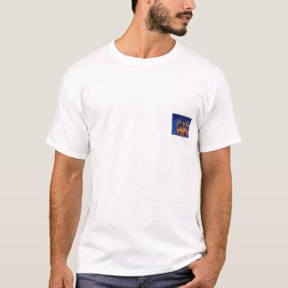 square man T-Shirt