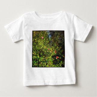 Square Photo - Magnolia Bush 02 Shirt
