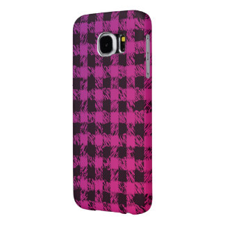 square samsung galaxy s6 cases
