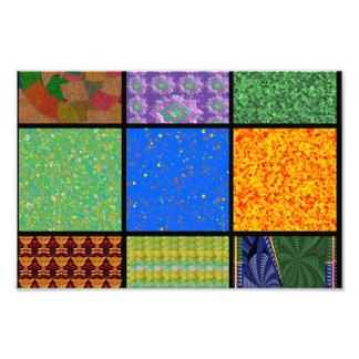 Squared Check ART Seasons Graphics GIFTS share Photo