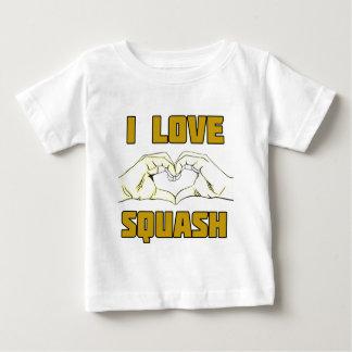 squash baby T-Shirt