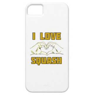 squash barely there iPhone 5 case